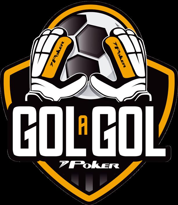Gol a Gol